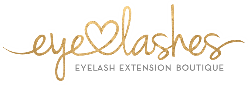 Eye Love Lashes